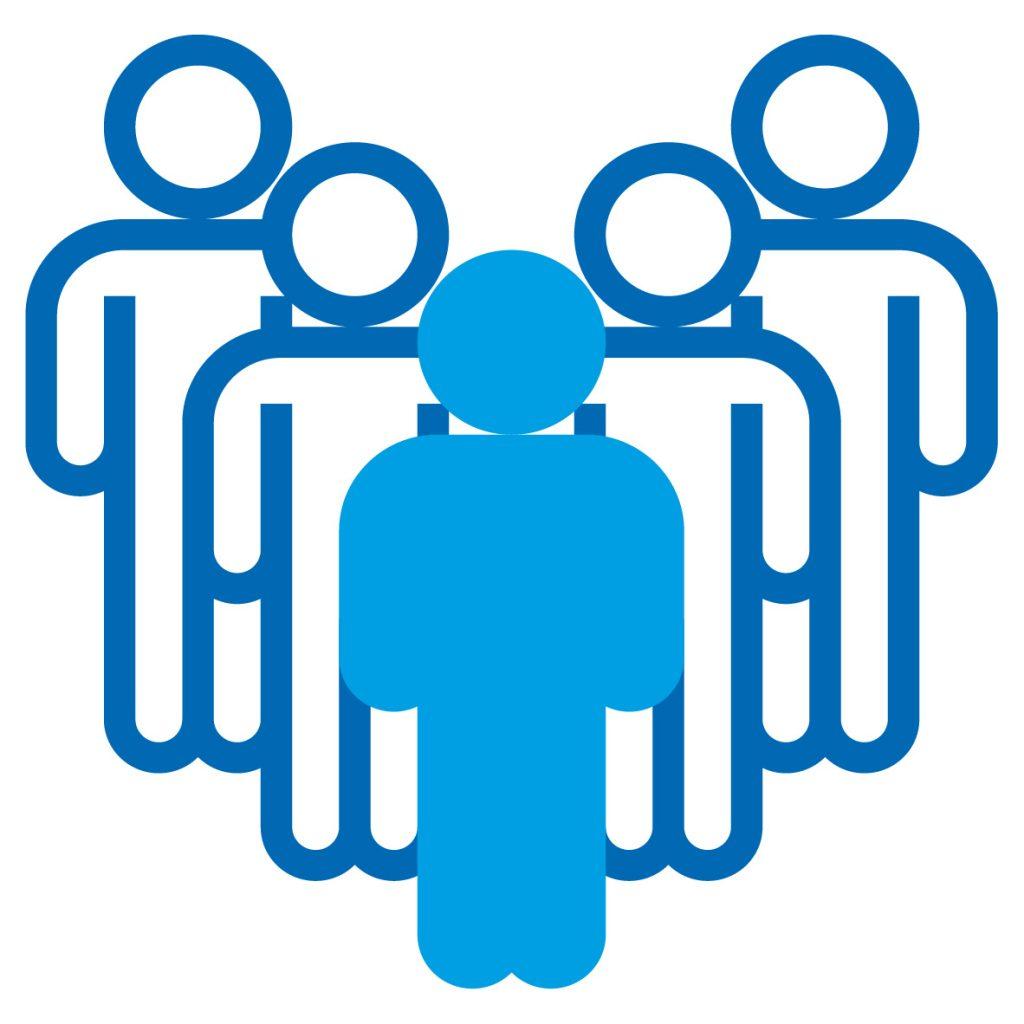 BFB-Gemeinwohl logo